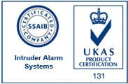 wigan_manchester_lancashire_yorkshire_cctv_intruder_alarm_fire_security_system_automated_gate_controlled_access_certification-2