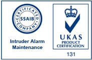 wigan_manchester_lancashire_yorkshire_cctv_intruder_alarm_fire_security_system_automated_gate_controlled_access_certification-3